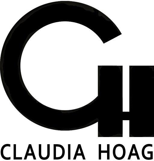 Claudia Hoag, Photographer